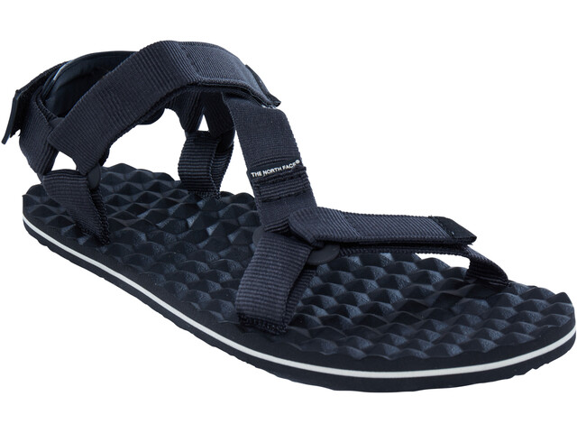 the latest 21084 ba300 The North Face Base Camp Switchback Sandalen Dames, tnf black/vintage white